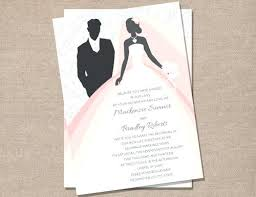 digital wedding invitations amazing digital wedding invitations templates and 75 ecard wedding