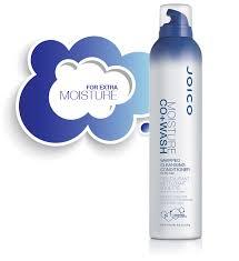 Shoo Joico products joico co wash