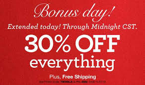 lands end christmas lands end coupon code 30 free shipping extended