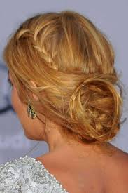 39 Best Debutante Hair Design Images On Pinterest Debutante