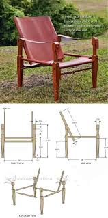 776 best woodworking tips images on pinterest wood projects