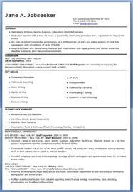 sales manager resume examples google search resumes