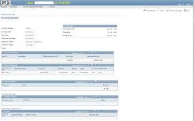 ap vendor portal instructions pdf