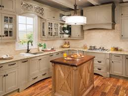 cabin remodeling rustic pine kitchen cabinets the home design by