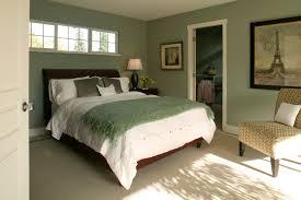 Bedroom Additions Master Suite Additions Ideas U0026 Design