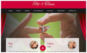 best wedding album website marvelous free website for wedding invitation 41 for fall wedding