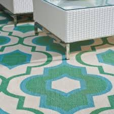 Outdoor Rugs Cheap Cheap Outdoor Rugs Delightful Ideas Cheap Area Rugs