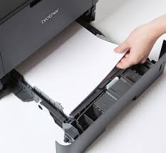 the 8 best laser led printers to buy in 2017