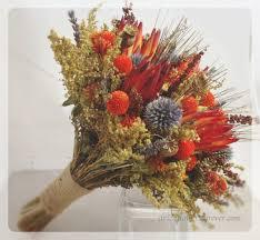 wedding flowers wi wedding flowers wi beautiful wedding flowers wi
