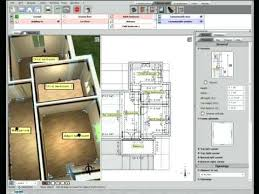 3d home design by livecad free version download 3d home layout pandait me