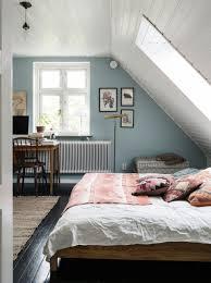 schlafzimmer mit schr ge emejing schlafzimmer mit schrge photos ghostwire us ghostwire us