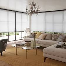 Levolor Cordless Blinds Lowes Levolor Blinds And Shades At Lowe U0027s