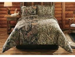 camo bedding sale