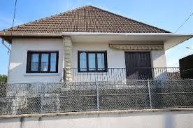 chambre des notaires 77 achat maison seine et marne 77 vente maisons seine et marne 77