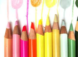 prismacolor pencils new prismacolor pencils davenport