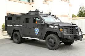 military police jeep santa cruz police january 2016