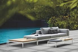 gloster outdoor furniture algarve u0027s leading supplier