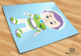 buzz lightyear stickers for kids buzz lightyear
