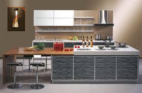 european style kitchen european style kitchen cabinets decoration kitchen european cabinets black iron oven stone three hole sink shapely rattan pendant lights gray textured