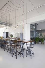 the 25 best office lighting ideas on pinterest open office