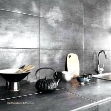 carreaux muraux cuisine carrelage mur pas cher élégant carrelage mural cuisine pas cher beau