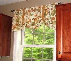 how to make curtains how to make one hour napkin curtains living rich on lessliving