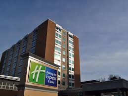 pittsburgh thanksgiving restaurants holiday inn express u0026 suites pittsburgh west green tree hotel by ihg