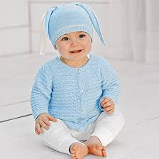 baby clothes clothes newborn baby clothes toddler clothes