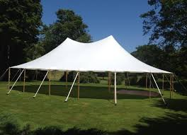 tent for rent the sailcloth tent atent for rent