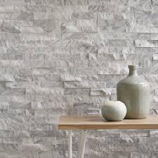 Briques Parement Interieur Blanc Accueil Design Et Mobilier Plaquette De Parement Naturelle Blanc Cottage White