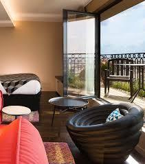 reservation d une chambre photo la réservation d une chambre d hôtel sur dayuse com se