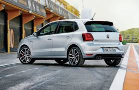 volkswagen polo 2016 2015 volkswagen polo gti first drive u0026 review