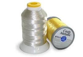 Coats And Clark Upholstery Thread Select The Right Thread For The Job Sew4home