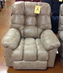 Lazy Boy Furniture Online Buy La Z Boy Gibson Recliner 563 10 D1267 72 Online Darseys