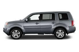 lexus granito ipo grey market 2014 honda pilot reviews and rating motor trend