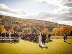 wedding venues in western ma zukas hilltop barn weddings get prices for central massachusetts