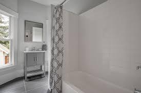 How To Make A Small Half Bathroom Look Bigger - 10 ways to make a small bathroom look bigger