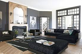Bedroom Inspiration Rukle Design Ikea by Striking Images Duwur At Joss Excellent Likable At Excellent