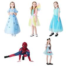 aliexpress com buy sale beautiful kids halloween costume cosplay