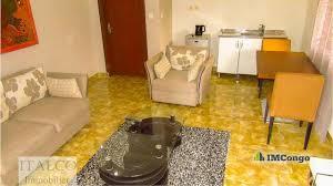 louer chambre d hotel au mois louer chambre d hotel au mois 19 images maison à louer à