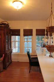 home floor decor bedroom impressive bamboo blinds ikea for dinning room window