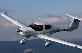 fleet balkanfly