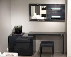 diy sit stand computer desk best home furniture decoration