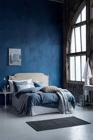 couleur tendance chambre à coucher décoration couleur tendance chambre a coucher 72 07152254 tissu