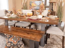 how to bring an autumn atmosphere to the table afw