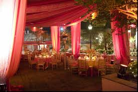 wonderful outdoor wedding decorations with outdoor wedding