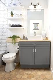 really small bathroom ideas innovative small bathrooms ideas for you 866 cool really