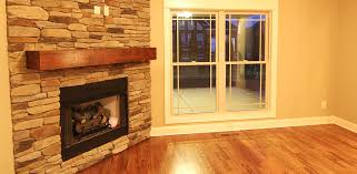 murfreesboro tn home builders custom home builders nashville
