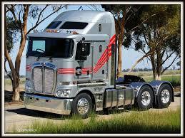 2017 kenworth cabover 2012 kenworth k200 cabover baby truckersreport com trucking