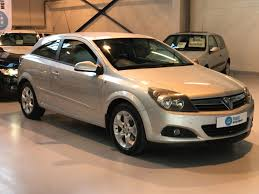 vauxhall astra 1 6 sxi 16v twinport 3dr manual for sale in wirral